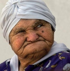Ugly-Old-Woman1